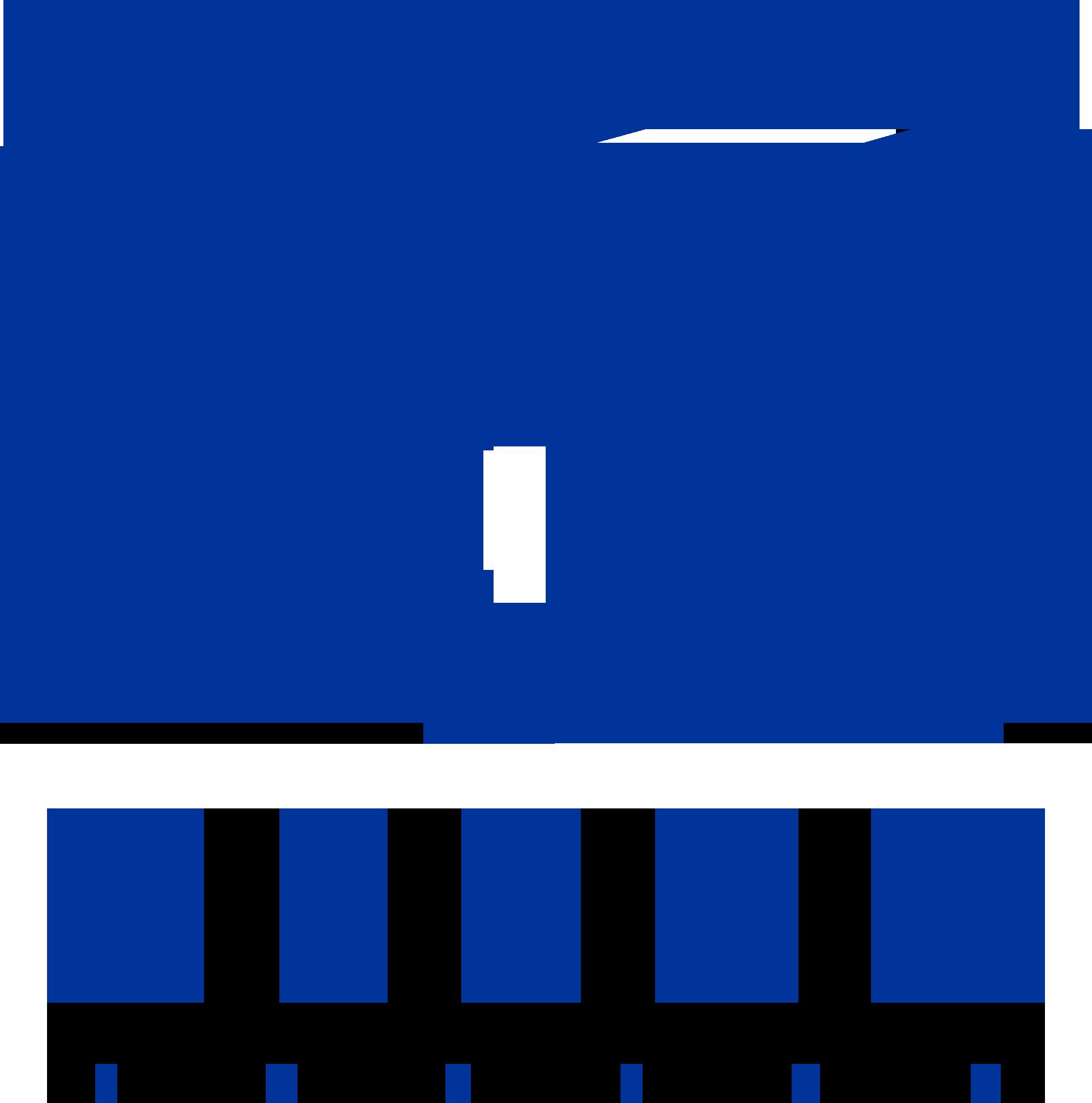 gesco-expert